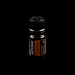 Doterra Essential Oil - Cinnamon Bark