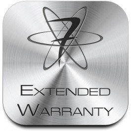 SideKick Extended Warranty