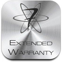 SideKick Extended Warranty