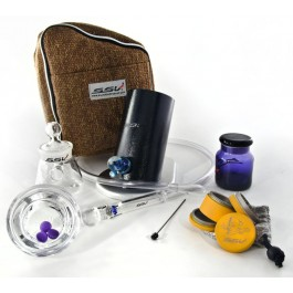 SSV Herbal Bundle