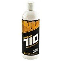 Formula 710 Cleaner 16 oz