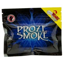 Herbal Blend - Proze Smoke