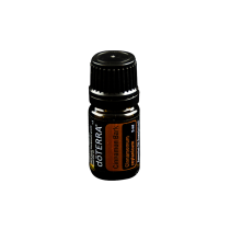 Doterra Essential Oil - Cinnamon Bark