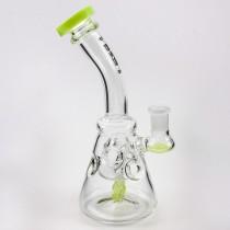 Cheese Beaker Water Filter
