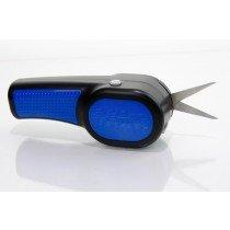 Pro Trim Elite Automatic Scissors
