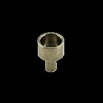 Essential Oil Titanium Element Cap