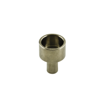 Essential Oil Titanium Element Cap