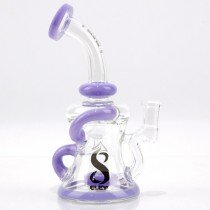 4-Hole Cheese Recycler