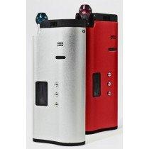 SideKick Portable Vaporizer