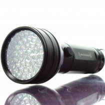 Elev8 Ultraviolet Flashlight