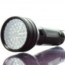 Elev8 Ultraviolet Flashlight