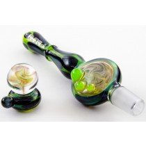 Elev8 Glass Kit #13