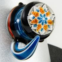 Custom Knob 01