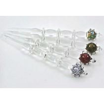 Glass Switchball Pick