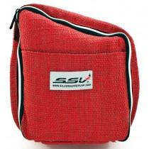 SSV Storage Bag