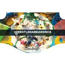 Iwrestledabearonce Super Surfer