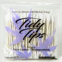 Tidy Tips