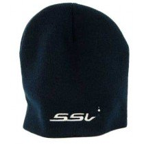 SSV Embroidered Beanie