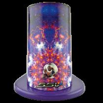 Supernova Wave Rider