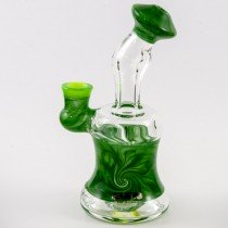 Recycler by Kelnhofer #86