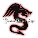Smokin Dragon Gifts