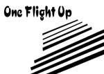 One Flight Up Inc.