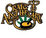 Craig Apothecary