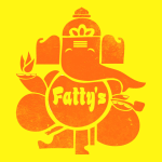 Fatty's Smoke Shop