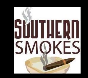 Southern Smokes