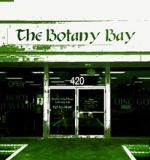 The Botany Bay