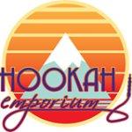 Hookah Emporium