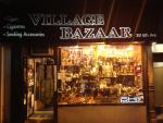 Village Bazaar Incorporated