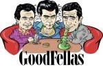 Goodfellas Gifts