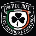 Hot Box Tattoos