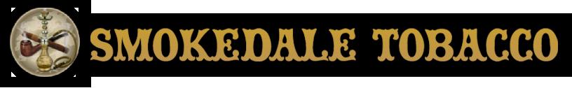 Smokedale Tobacco