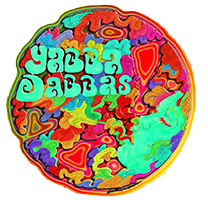Yabba Dabbas House of Glass