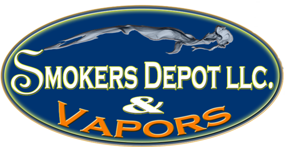 Smokers Depot LLC