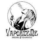 VaporizeMe Smoke & Tobacco