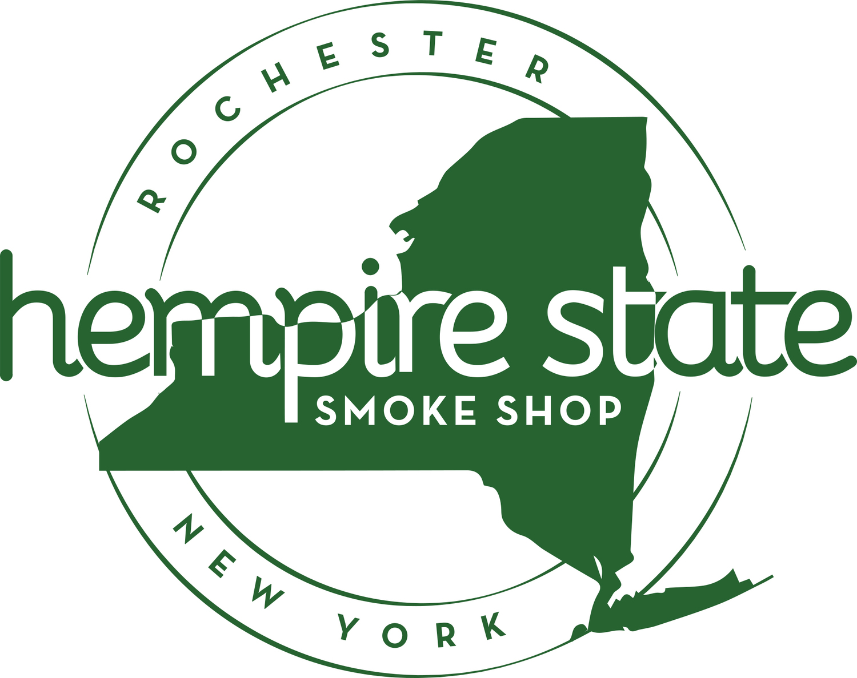 Hempire State Smoke Shop
