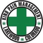 Kind Pain Management Inc.