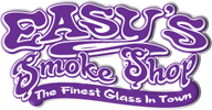Easy's Smoke Shop
