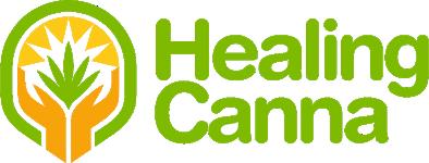 The Healing Canna