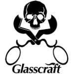 Glasscraft Inc.