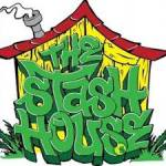 The Stash House