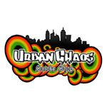 Urban Chaos Smoke Shop
