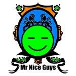 Mr Nice Guys