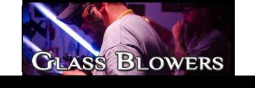 Glass Blowers