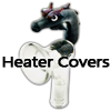 SSV Heater Covers