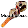 SSV Mouthpieces