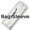 Super Surfer Vapor Bag Sleeves